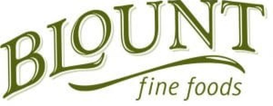 blount-logo-300×120