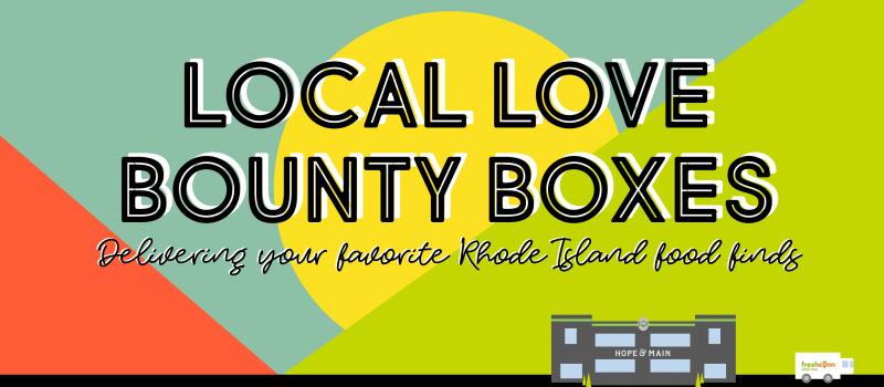 local-love-bounty-box-header-v2
