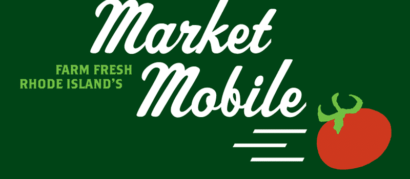 marketmobile_800x600