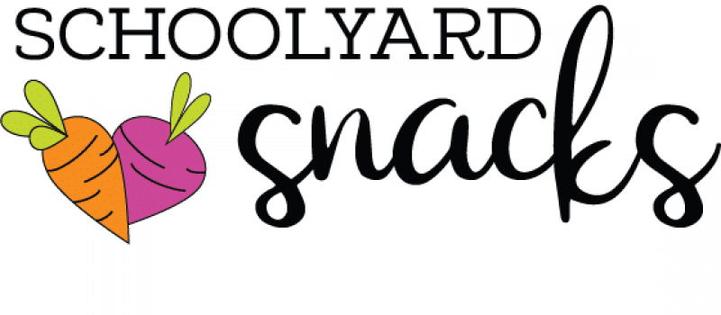 schoolyard-snacks-logo