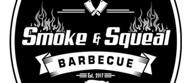 smoke-and-squeal-bbq-logo