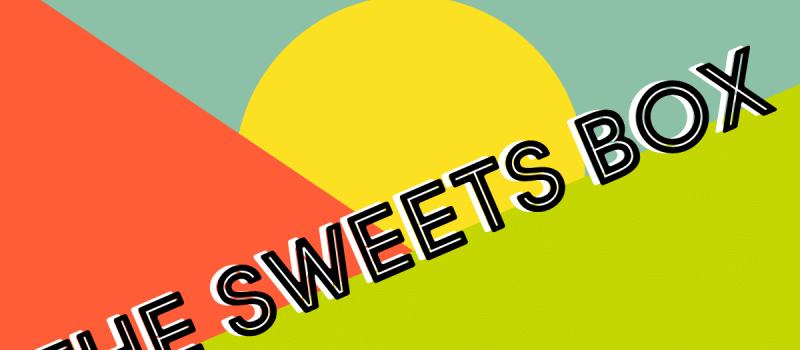 sweets-box-local-love-bounty-boxes-solid